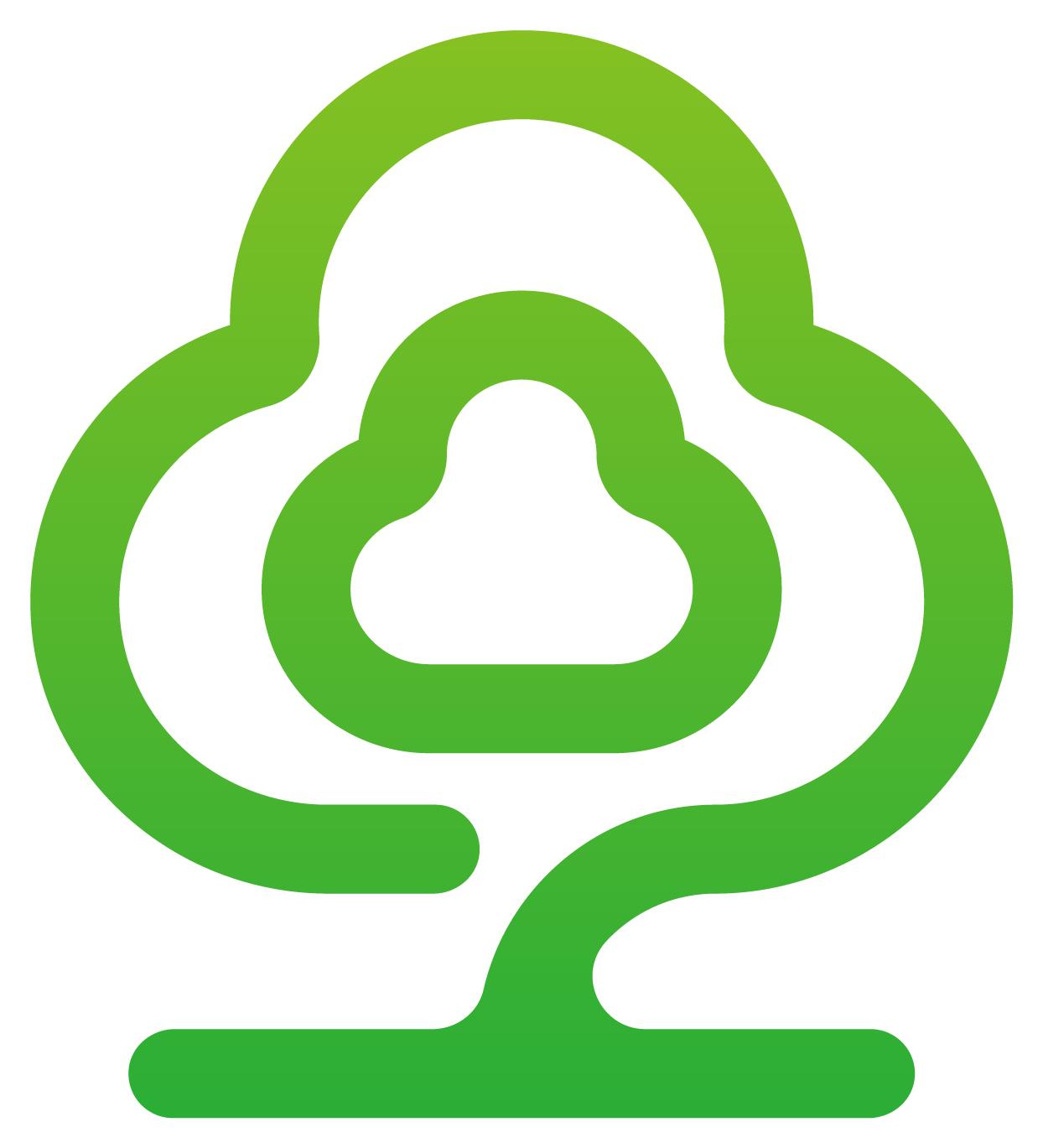信州まつもと心理オフィス_logo-02